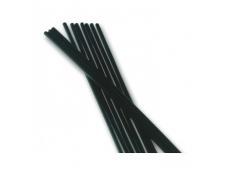 Steinel ABS plastiko suvirinimo elektrodai