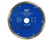 Diskas WET 180 1.6x25.4mm