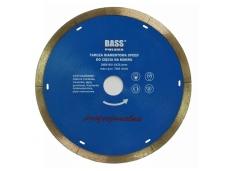 Diskas WET 200 1.6x25.4mm