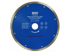 Diskas WET 250 1.6x32mm