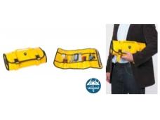 Susukamas įrankių krepšys