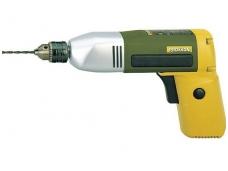 Elektrinis gręžtuvas Colt2