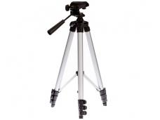 Teleskopinis stovas ADA DIGIT 130