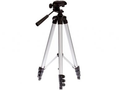 ADA DIGIT 130 Teleskopinis stovas, 130 cm