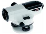 ADA PROF X20 Optinis nivelyras