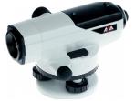 ADA PROF X32 Optinis nivelyras