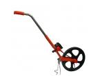 ADA Wheel 100 Matavimų ratas