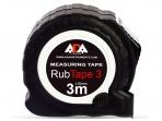 ADA RubTape 3 Matavimo ruletė