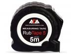 Matavimo ruletė ADA RubTape 5