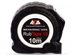 Matavimo ruletė ADA RubTape 10