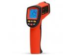 ADA TemPro 700 Pirometras (temperatūros matuoklis)