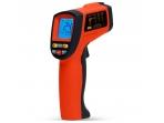 ADA TemPro 900 Pirometras (temperatūros matuoklis)