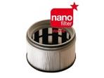 Filtras FPPN 3600 NANO