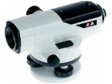 Optinis nivelyras ADA PROF X20
