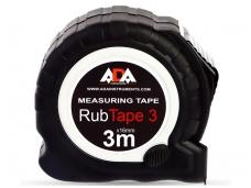Matavimo ruletė ADA RubTape 3