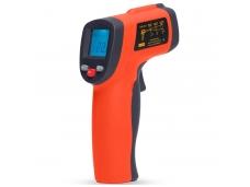 Pirometras (temperatūros matuoklis) ADA TemPro 550
