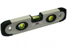 Gulsčiukas ADA Torpedo, 23 cm