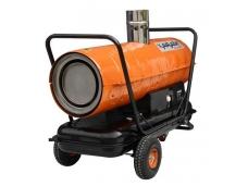 Dyzelinis šildytuvas TK-240ID 58 kW
