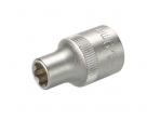 "Galvutė 1/2"", Super-Lock, 9 mm"
