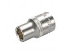 "Galvutė 1/2"", Super-Lock, 11 mm"