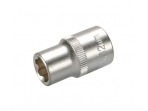 "Galvutė 1/2"", Super-Lock, 12 mm"
