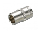 "Galvutė 1/2"", Super-Lock, 14 mm"