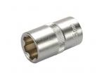 "Galvutė 1/2"", Super-Lock, 15 mm"