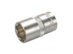 "Galvutė 1/2"", Super-Lock, 16 mm"