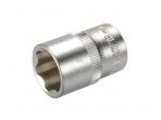 "Galvutė 1/2"", Super-Lock, 18 mm"