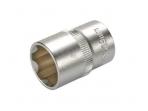 "Galvutė 1/2"", Super-Lock, 19 mm"