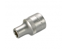 "Galvutė 1/2"", Super-Lock, 8 mm"