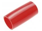 Plastikinė apsauga (raudona) smūginei 21mm galvutei 7300