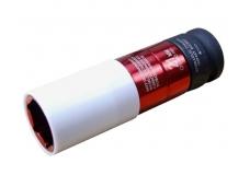 """Galvutė ilga smūginė plonasienė 1/2"""", ribota iki 115 Nm, 21 mm"""