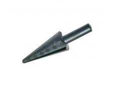 Kūginis grąžtas 2 dydis 8-20 mm