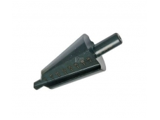 Kūginis grąžtas 3 dydis 16-30 mm