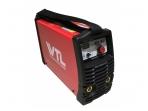 WTL Magic Power 200 PFC Suvirinimo aparatas MMA, 200A, 230V