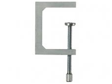 Aliuminio spaustuvas AM
