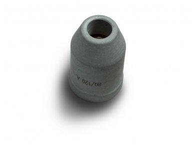 Apsauginis dangtelis PT-100, 30-70A