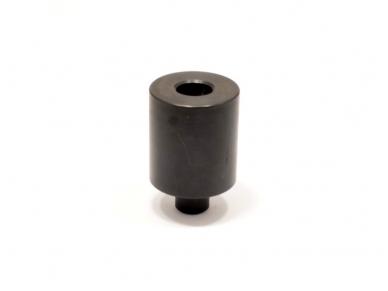 Apvali atrama, 45 mm