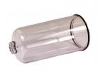 Atsarginė dalis, plastikinis indelis AC4010-04D