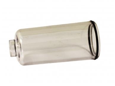 Atsarginė dalis, plastikinis indelis AC3010-03