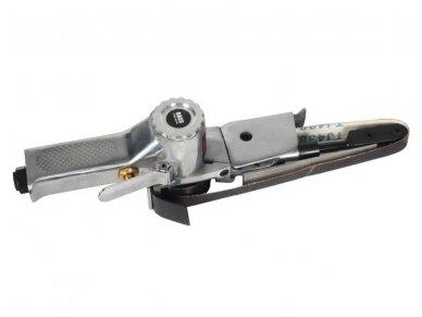 Bass Polska pneumatinis juostinis šlifuoklis 20x520 mm 2