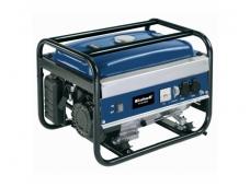 Benzininis generatorius Einhell BT-PG 2000/3, 2.2 kW