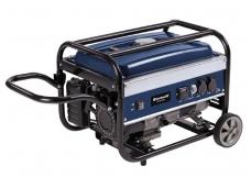 Benzininis generatorius Einhell BT-PG 3100/1, 4.1 kW