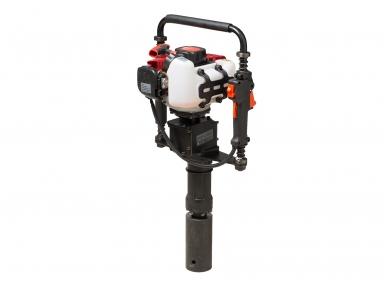 Benzininis žemės kaltas ADA GroundHammer 4