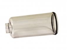 Oro filtrų dalys