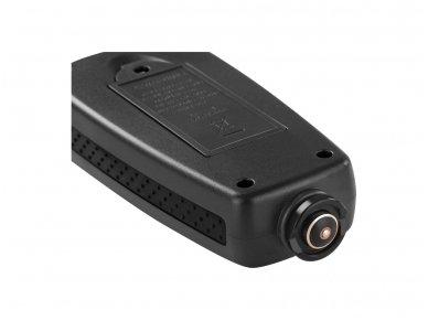 Steinberg dažų storio matuoklis - 1400μm - mini USB 4