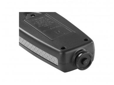 Steinberg Dažų storio matuoklis - 5000μm - mini USB 4