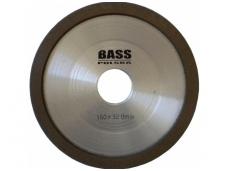 Deimantinis diskas galąstuvui 150x10x2x32.0mm