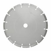 Deimantiniai diskai staklėms